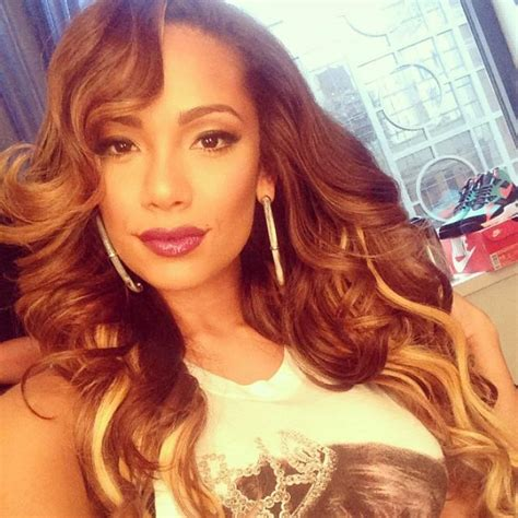 erica mena used to work for the kardashians as a dash doll exclusive erica mena i m still good friends with kardashians