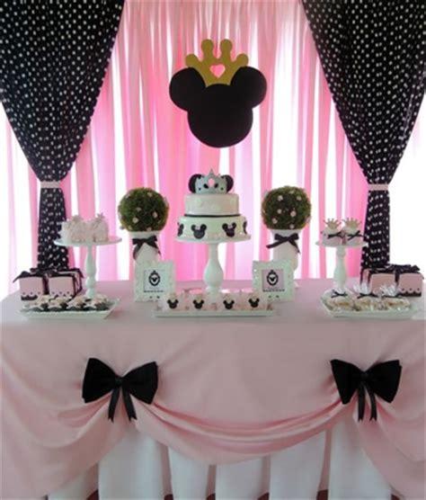 decorar mesa con telas original decoracion con telas para fiestas infantiles