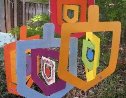 chanukah crafts for 29 best hanukkah ideas images on december