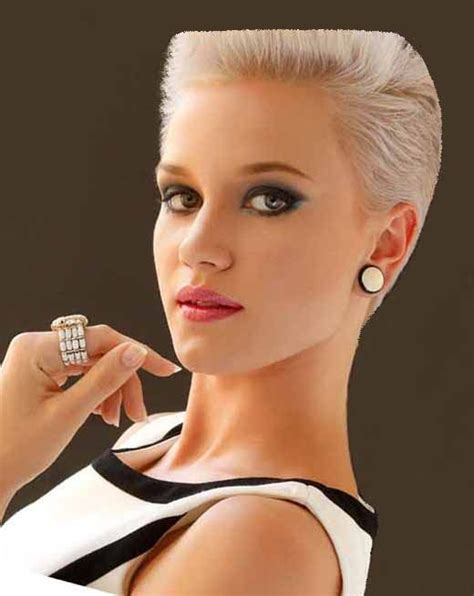Ladies Flat Top Haircut | 78 images about flat top haircut on pinterest flats