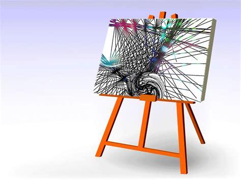 building ideas blog part 9 creative link building ideas part two elementary digital