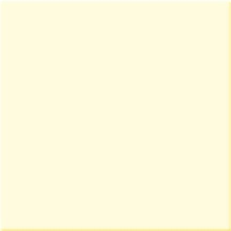 the color ivory ivory colour www pixshark images galleries with a