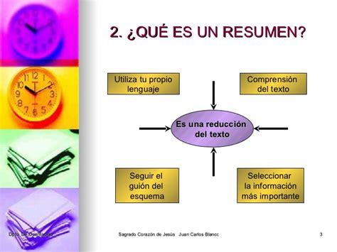 imagenes abstractas resumen 5 el resumen