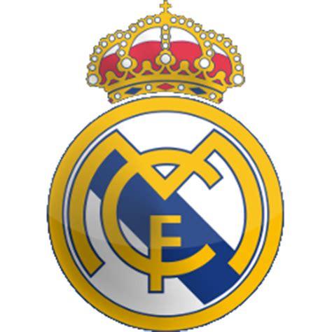 logo url 256x256 league soccer logo websites 1001 health care logos