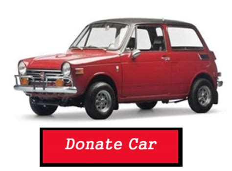 donate boat to charity massachusetts car donation donate a used car to charity autos post