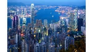 Hong Kong Address Finder Arts And Crafts Hong Kong Address Finder