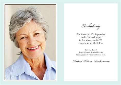 Word Vorlage Namensschilder 60 X 90 Einladung 80 Geburtstag Einladung 80 Geburtstag Word Vorlage Geburstag Einladungskarten