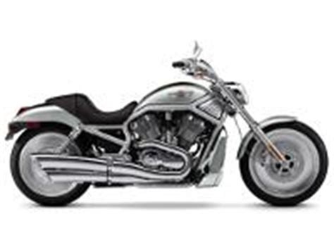 Harley Davidson Service Manuals For Download Free
