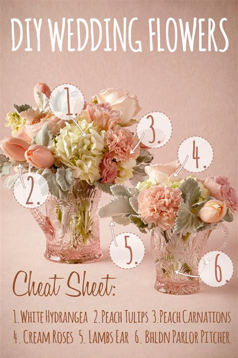 diy wedding centerpieces with flowers white diy wedding flower centerpiece inspired by bhldn