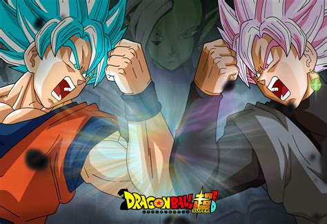 dragon ball super wallpaper deviantart wallpaper dragonball super facudibuja by facudibuja on