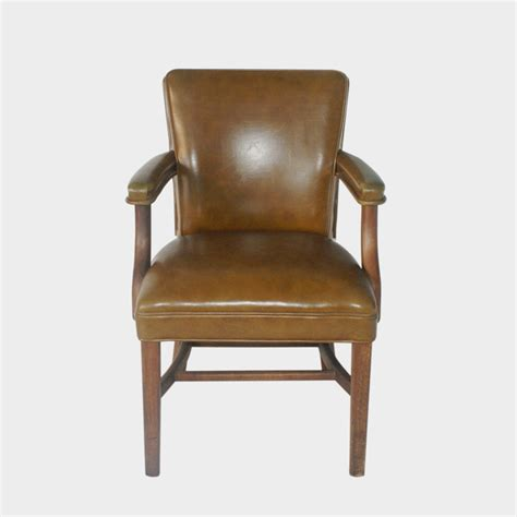 vintage armchairs ebay vintage traditional jasper style side arm chair ebay