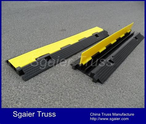 Rubber Matting For Cables by Rubber Safety Cable Mats Cable R For Sale Cable