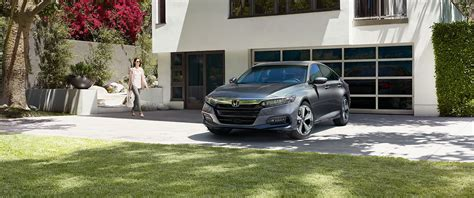 Honda Auto Center by 2018 Honda Accord Sedan Irvine Auto Center Irvine Ca