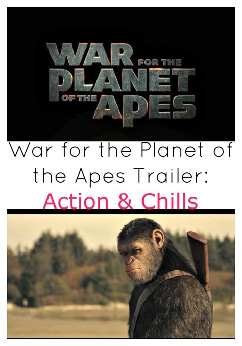 film online war for the planet of the apes war for the planet of the apes movie trailer review