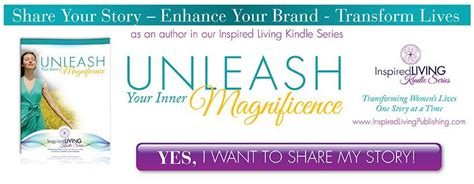 living unleash your spirit learn how to live your most daring adventure each and everyday for the rest of your with andrea b riggs books meet the authors of the wisdom of midlife 2 kindle book