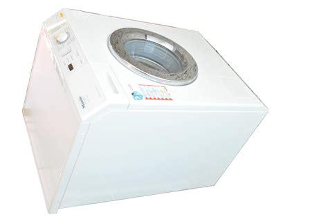 Bosch Sportline Waschmaschine 4677 by Miele
