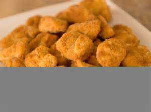 easy chicken nuggets recipes dishmaps