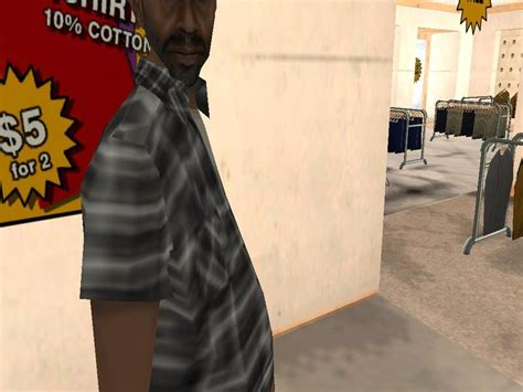 gta san andreas breaking the bank save game mod gtainside gta mods addons cars maps skins and more