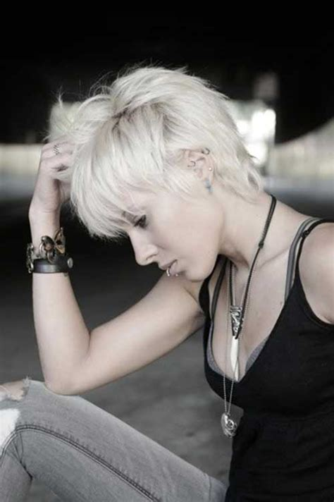 short haircuts  women   short hairstyles    popular short