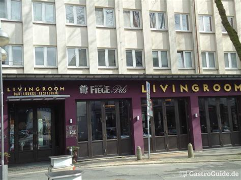 livingroom restaurant livingroom restaurant bar loungebar erlebnisgastronomie