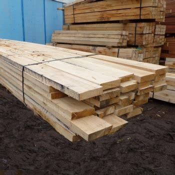 fence supplies timber fence supplies melbourne