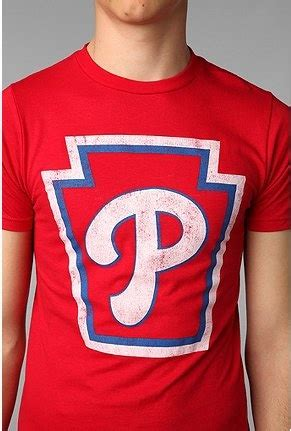 Best Quality Nike Ea 02 T1910 1 90 best philadelphia phillies gear images on
