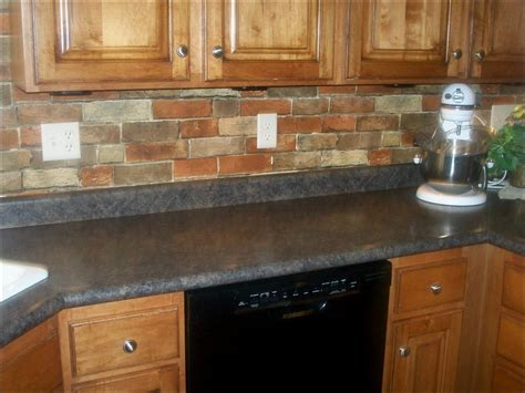 tiles inspiring porcelain tile backsplash home depot wall red tile backsplash home depot tile backsplash from