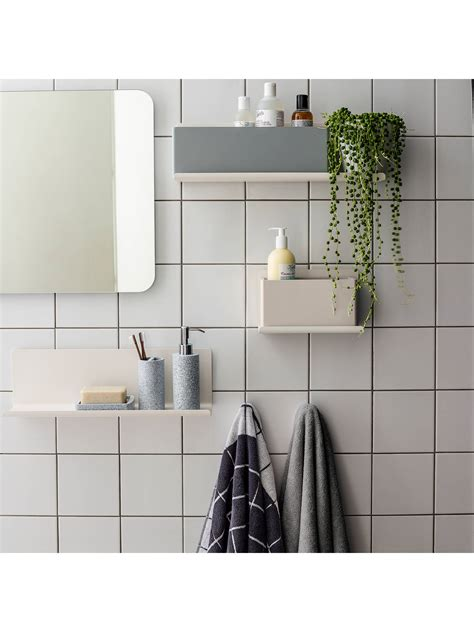 magnificent lewis bathrooms lewis bathroom
