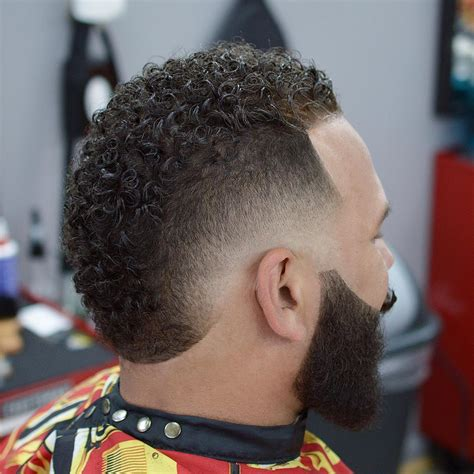 latest hair cuts for nigerian guys 20 cortes fade masculinos para se inspirar moda sem