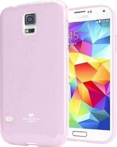 Mercury Samsung S5 Pink mercury jelly light pink galaxy s5 mini skroutz gr