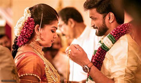 Candid Wedding Photography Kerala Best kerala wedding