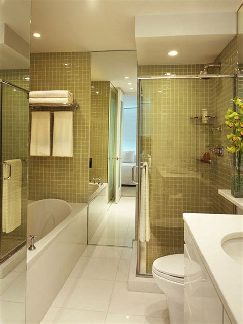 small bathroom floors bathroom designs decide how to use small bathroom floor plans