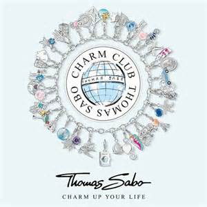 Unique Gifts For Men Thomas Sabo Jewellery Sale Is On Earrings Rings