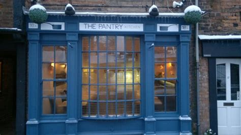 the pantry kitchen picture of the pantry shrewsbury