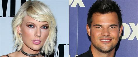 taylor swift and taylor lautner story taylor lautner confirms taylor swift wrote back to