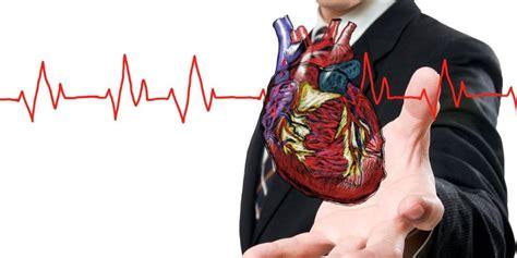 Biaya Pembersihan Karang Gigi Ke Dokter info kesehatan gigi masalah gigi serangan jantung