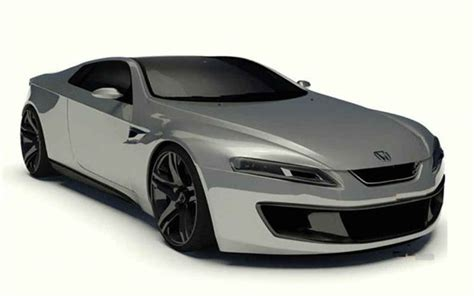 2019 Honda Prelude by 2019 Honda Prelude Redesign And Upgrade Brand Newcars