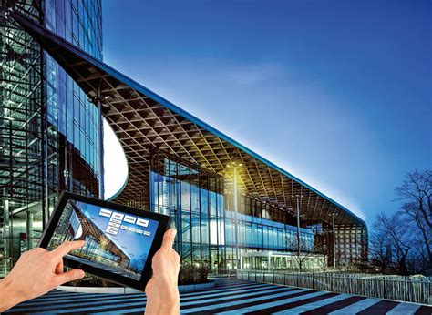 office home automation solutions in dubai tis smart