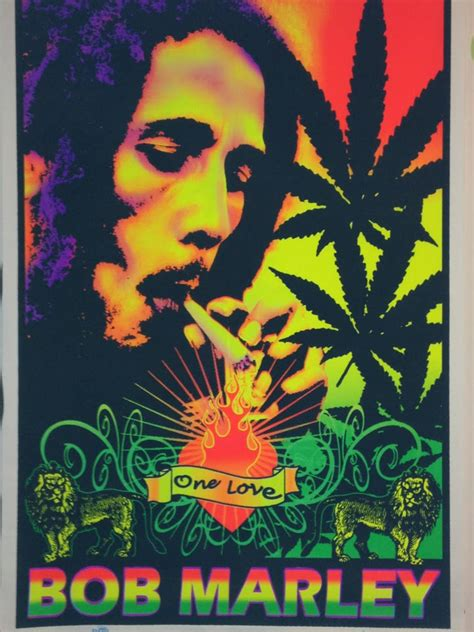 imagenes one love one live 99 life changing bob marley quotes official