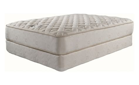 Gold Bond Futon Mattress by Gold Bond Mattresses Fairhaven Furniture