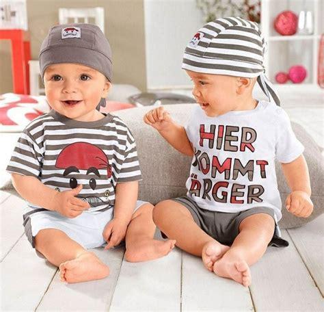 Baju Piyama Baby Alive le pyjama b 233 b 233 42 mod 232 les adorables archzine fr