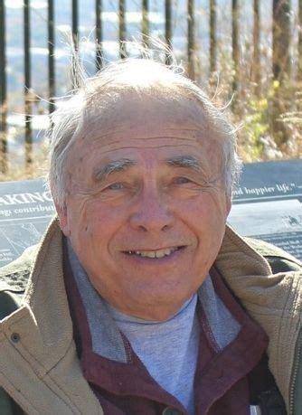 royce reukauf obituary dodgeville wisconsin legacy