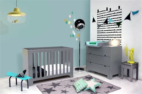 chambre bebe gris bebe confort axiss