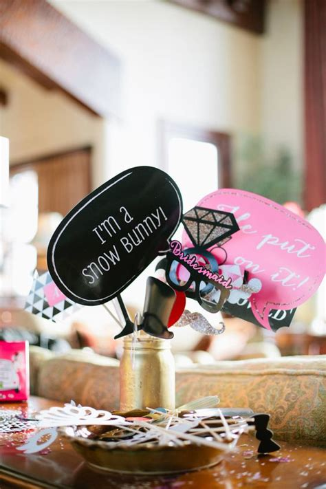 themed party weekends flannel themed bachelorette party it girl weddings