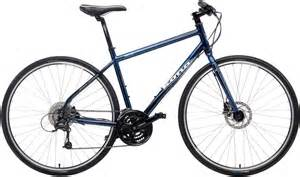 kona dew plus 2011 2012 review the bike list