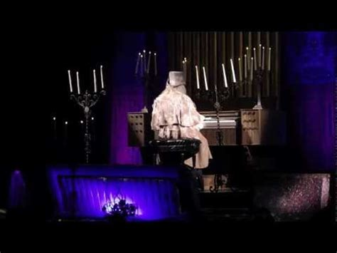 haunted house organ music haunted mansion organ