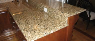 Giallo napoleon granite countertops 4501 giallo napoleon durham