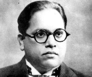 ambedkar biography in hindi pdf birsa munda biography childhood life achievements