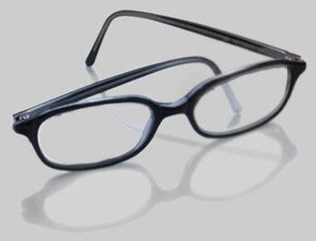 Kaca Pembesar Plus Lu sejarah kacamata fisika optik