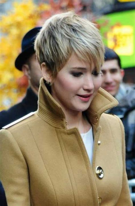 haircut to style better 1000 images about hairstyles on pinterest pixie cuts
